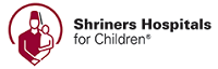 Shriners Hospital for Children, Shreveport Logo